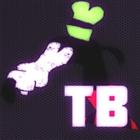 View TioBahia7u7's Profile