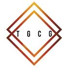 TGCG's avatar