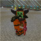 Player_Miner's avatar