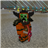 View Player_Miner's Profile