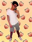 KamalDbouk's avatar