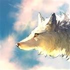 iiSacredEclipse's avatar