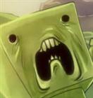gerberbabeh's avatar