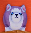 Sukairah's avatar