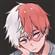 HyperionNexus's avatar