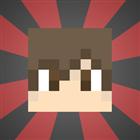 Shotaro's avatar