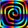 DJMANISACOOLGUY's avatar