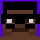 DJNexusCreid's avatar