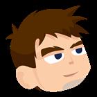 Toinane's avatar