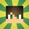 drohno's avatar