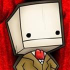 TheVtechguy's avatar