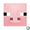 StickyPistonPig's avatar