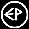 ElementPlayzMLG's avatar
