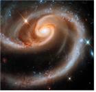AndromedaGalaxyTwisterSHLBHP's avatar