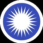 Aurum_32's avatar