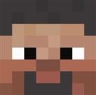 ayrus3148's avatar