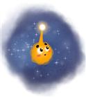 GoldHero101's avatar