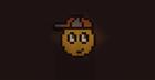 Alejoxon_MCF's avatar