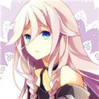 PastelPrince's avatar