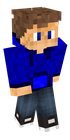 h_iminecraft's avatar