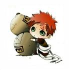 Jaymaxz1's avatar