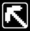 Blue20Boy17's avatar