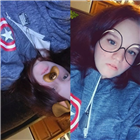 Weirdgirlalert's avatar