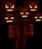 TerrariaVindicator's avatar