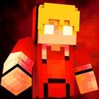 SkullzYT's avatar