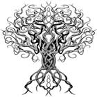 Arcranial's avatar