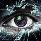 LaserFokus's avatar