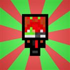 LightningEmoji's avatar