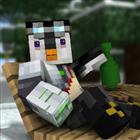 PTVoltz's avatar