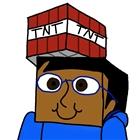 MattTCreeper's avatar