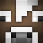 MrBlazeZ's avatar