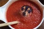 Pomidor's avatar