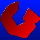 Pixelstar's avatar
