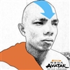 DommoLovitchi's avatar