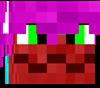 Zeckma's avatar
