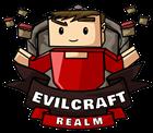 EvilCraftRealm's avatar