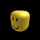 oofmaster360's avatar