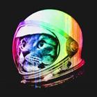 CosmonautCat_'s avatar