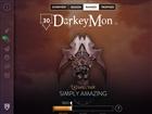 DarkeyMon_Just's avatar