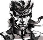 Icegod101's avatar