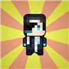 AppleWolf's avatar