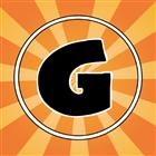GuyEJT's avatar