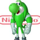 Craftymcfly's avatar