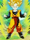 DivineLock's avatar