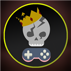 TheShatteredCrown's avatar