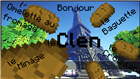 Clen_'s avatar